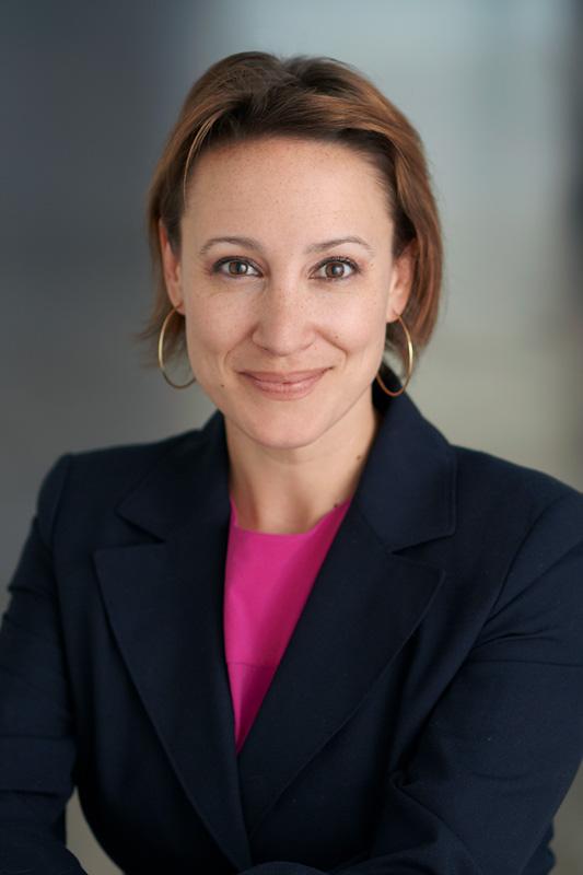 Tiana E. DeLeo